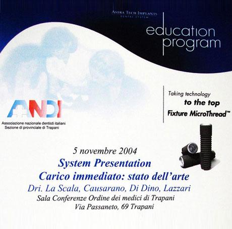 Notiziario Italiano di Antichistica Edizione del 19 …